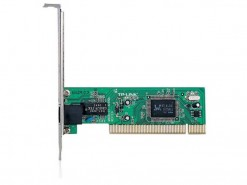 Tplink TF-3239DL PCI Network Adapter 10/100M