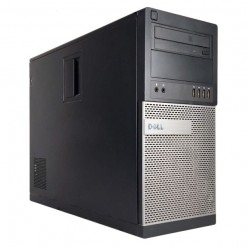 DELL OPTIPLEX 3020/7020 TOWER INTEL CORE I5 4130