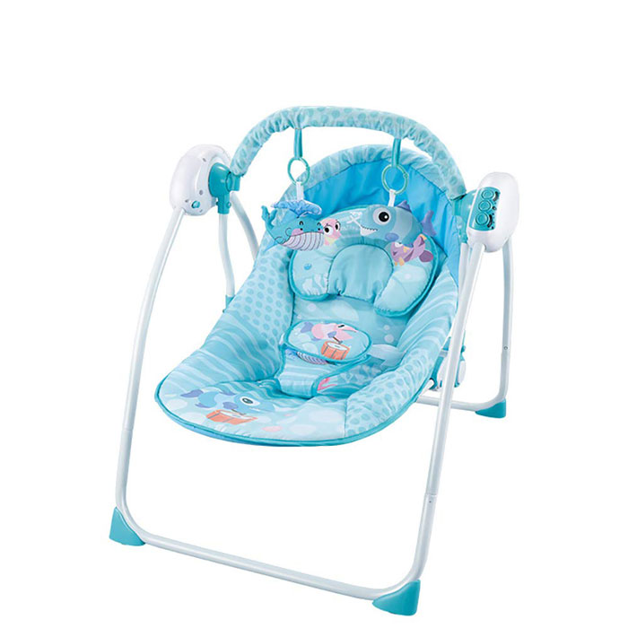 Prime Baby Indoor Swing Infant Electric Intelligent Remote Control Swing Rocking Chair Cradle Newborn Comfort Chair Shaker Evergreenethics Interior Chair Design Evergreenethicsorg
