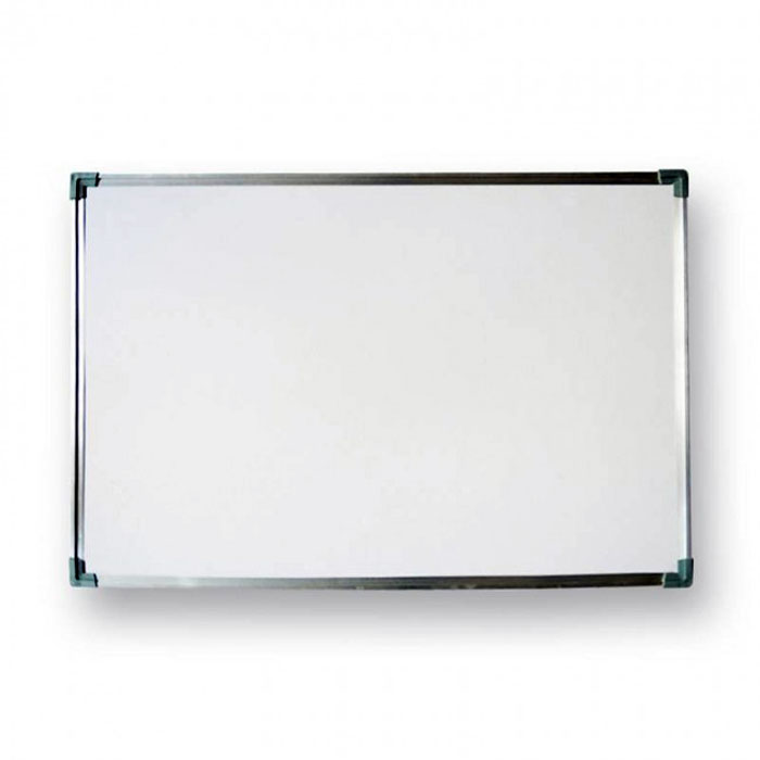 High Quality Black and White Board 24inch - 36inch