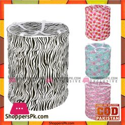 Buy Plastic Lundry Basket With Wheels Ylt 0405e At Best