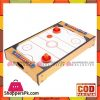 Mini Air Hockey Table Intelligence Activities learning ability toy Educational Game