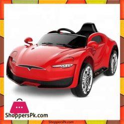 Tesla-Model-S-Kids-Ride-on-Car-12V-Pakistan