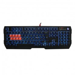 A4Tech B188 Keyboard