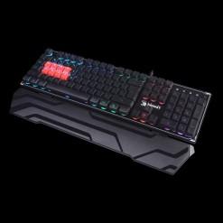 A4Tech B3370R Keyboard