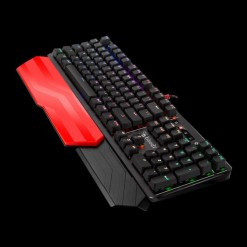 A4Tech B975R RGB Keyboard