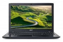 "Acer Aspire E5 576G 82V5-8th Gen Ci7 8GB 1TB 15.6"" Win 10 2GB GPU Local"