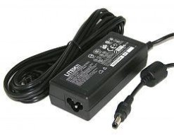 Acer Notebook Charger 19V, 3.42A - Replica