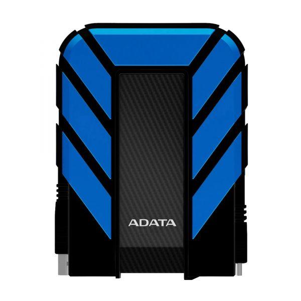Adata HD710 1TB