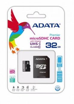 ADATA Micro SD 32GB