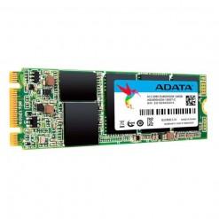 Adata SU800 256GB M2