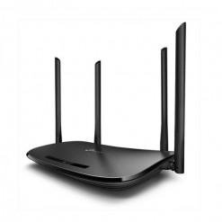 Tplink Archer VR300 VDSL/ADSL Modem Router AC1200 Wireless