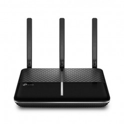 Tplink Archer VR600 VDSL/ADSL Modem Router AC1600 Wireless