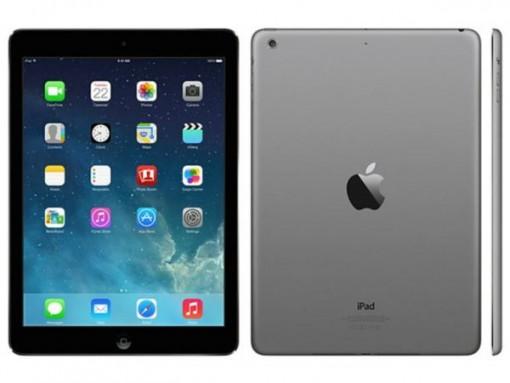 Apple iPad 5 128GB WiFi