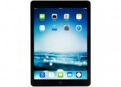 Apple iPad 5 32GB WiFi