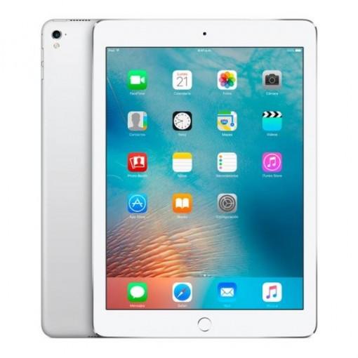 Apple iPad 5 32GB WiFi 4G