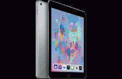 Apple iPad 6 32GB WiFi 4G