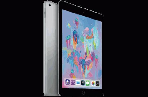 Apple iPad 6 32GB WiFi 4G