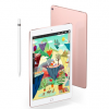 Apple iPad Pro 10.5 512GB WiFi