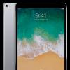 Apple iPad Pro 10.5 512GB WiFi 4G