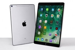 Apple iPad Pro 10.5 64GB WiFi 4G