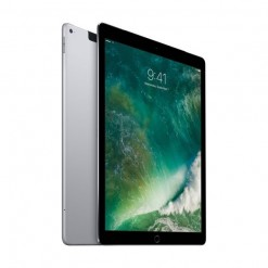 Apple iPad Pro 12.9 512GB WiFi 4G