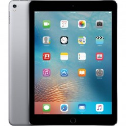 Apple iPad Pro 9.7-inch - Wi-Fi 128GB