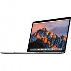 "Apple Macbook Pro 2017 ZOUN7 (Touch) Quad Core 2.3Ghz Ci7 16GB 512GB Mac OS 13.3"" Int Space Grey"