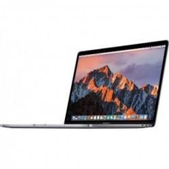 "Apple Macbook Pro 2017 ZOUN7 (Touch) Quad Core 2.3Ghz Ci7 16GB 512GB Mac OS 13.3"" Int Space Grey"