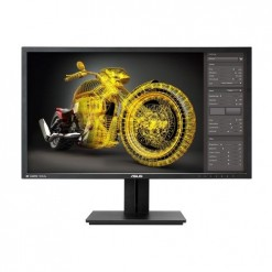 "Asus LED PB287Q 28"" 2K UHD WIDESCREEN"