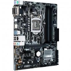 Asus PRIME B250M-A Intel LGA1151 Motherboard