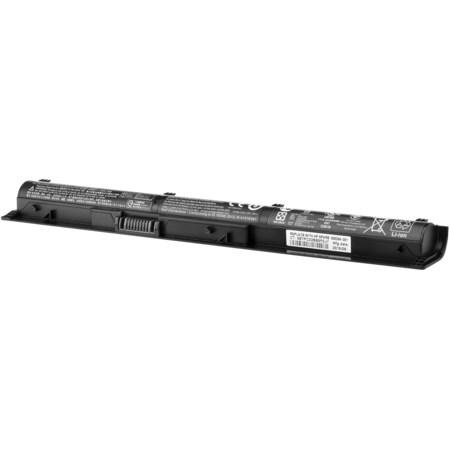 Battery For HP RI04, Replica