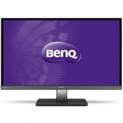 "BenQ VZ2350HM 23"" IPS Flicker Free LED Monitor"