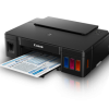 Canon G1010 Ink Tank Color Printer