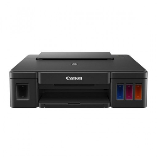 Canon G1010 InkTank Color Printer
