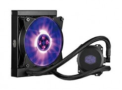 Cooler Master MasterLiquid ML120L