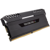 Corsair Vengeance DDR4 16GB 3200 Bus (8x2) RGB
