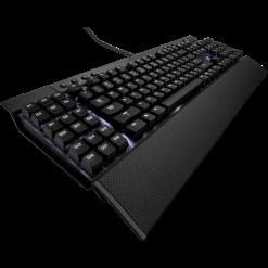 Corsair VENGEANCE® K95 Fully Mechanical Gaming Keyboard (CH-9000020-NA)
