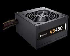 Corsair VS450