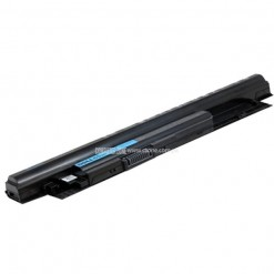Dell Inspiron 15R-5521 3521 Battery 6 Cell MR90Y 4DMNG 65Wh 11.1v - Replica
