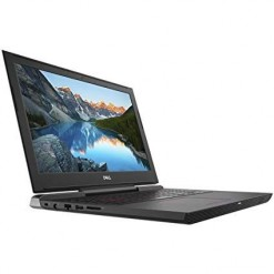 Dell Inspiron 17 7577 Ci5 7th 4GB 1TB 15.6 Win10
