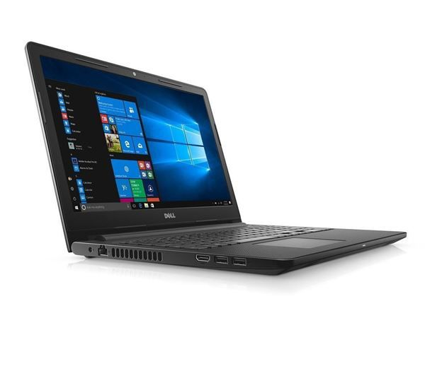 Dell Inspiron 3576 Ci5 7th 4GB 1TB 2GB GPU