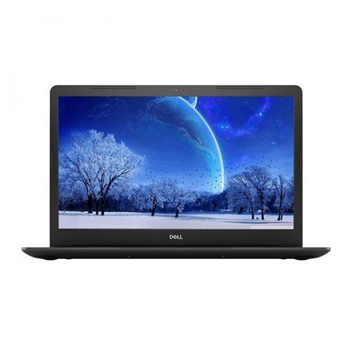 Dell Inspiron 5570 (Touch) Ci5 8th 12GB 1TB 15.6 Win10