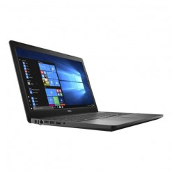 Dell Latitude 3580 Ci3 7th 4GB 1TB 15.6