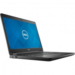 Dell Latitude 5490 Ci5 8th 8GB 1TB 14