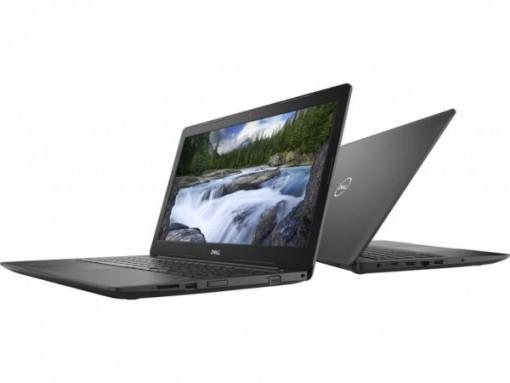 Dell Latitude 5490 Ci7 8th 8GB 1TB 14