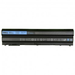 DELL Latitude E5420, E5420-3S2P, E5520, E6420 ATG, E6520, E6420 Series Replacement Laptop Battery - Replica