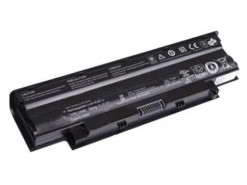 Dell N4010 Laptop Battery - Replica