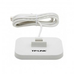 Tplink UC100/EL USB Cradle, USB2.0 Port, 1.5Meters Cable