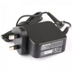 Genuine Lenovo ADL45WCD 20V 2.25A AC Adapter Charger